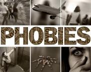 Phobiesmini